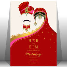 Design Wedding Invitations And Valentines Day Cards By Saniyaabbasyy