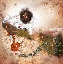 Players need to be at least level 10 before they can start the process of capturing thralls. Conan Exiles Schnellreise Karte Und Obelisken Freischalten