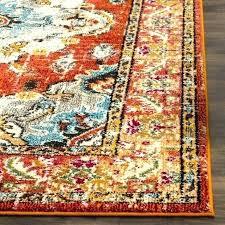 c colored rugs multi color carpet area rug purple and white orange c colored rugs