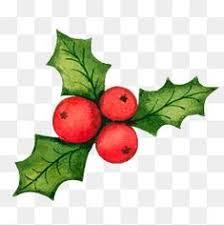 360 x 360 jpeg 21 кб. Koleksi Bingkai Undangan Natal Terkini The Romp Family 30 Trend Terbaru Free Download Bingkai Undangan Natal Gambar Bunga Undangan Pernikahan Gambar Bunga Un Kumpulan Alamat Grapari Telkomsel Dan Alamat Bank