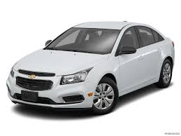 2016 Chevrolet Cruze Prices in Saudi Arabia, Gulf Specs & Reviews ...