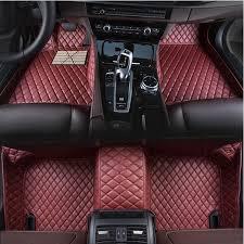 cool car floor mats. Simple Car _ac_ul320_sr314320_jpg U0026quotLuxury Floor  Matsu0026quothighquality3dfontb In Cool Car Floor Mats