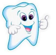 Resultado de imagem para dentistas