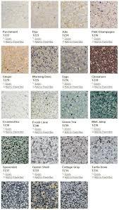 daltile terrazzo tile 19 colors