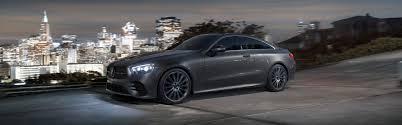 דרים קארס יבואני רכבי יוקרה וספורט. The E Class Coupe Mercedes Benz Usa