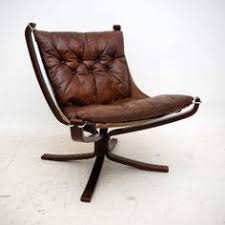 norwegian vintage office chair. Vintage Architects / Draughtsmans Leather Office Chair C.1940 | Pinterest And Spaces Norwegian