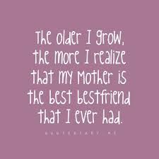 Mother Daughter Love Quotes 1000 Short and Inspiring Mother Daughter Quotes Friends forever 100 18