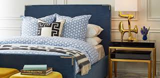 modern chairs for bedrooms. Beds \u0026 Headboards Modern Chairs For Bedrooms