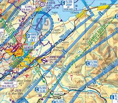 Flight Planner Sky Map Icao Chart Switzerland