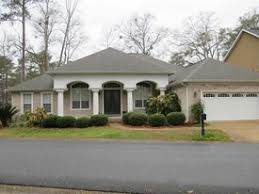 1 bedroom houses for rent in tallahassee fl. 4 bedroom single-family home for rent $2800 1 houses in tallahassee fl f