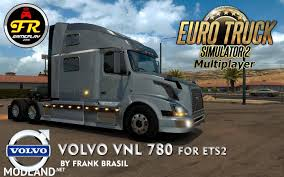 2018 volvo 780 vnl. delighful volvo volvo vnl 780 reworked v126x  1 photo  inside 2018 volvo vnl
