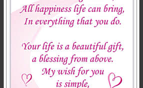 Happy Birthday Quotes For Daughter Awesome Happy Birthday Quotes For Daughter Mr Quotes