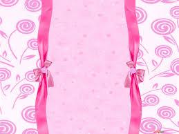 fonfos de jardin disney princesas buscar con google monos pri elegant princess pink blogger layout template blog background