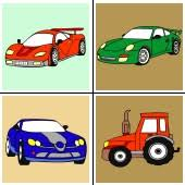 Small Picture Coloring online painting games