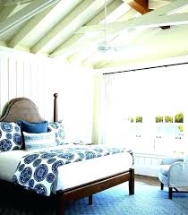 Blue and white bedroom ideas Navy Blue Blue And White Master Bedroom Blue And White Master Bedroom Ideas Blue And White Master Bedroom Blue And White Master Bedroom Tevotarantula Blue And White Master Bedroom Blue And White Bedroom Decor Blue And