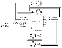espen technology inc wiring diagram