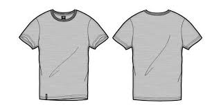 shirt design templates tee shirt design template 82 free t shirt template options for