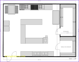 make your own floor plan. floor make your own site image design my house plans plan n