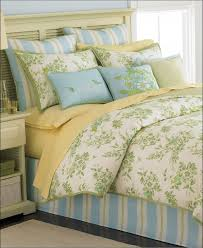 Bedroom : Awesome Discount Quilts Quilt Sets At Walmart Discount ... & Full Size of Bedroom:awesome Discount Quilts Quilt Sets At Walmart Discount  Bedding Online Sears ... Adamdwight.com