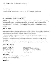 Sample Healthcare Marketing Resume Sales Resume Objective Statement Emelcotest Com