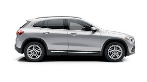 Then browse inventory or schedule a test drive. Build Your Own Gla Suv Mercedes Benz Usa