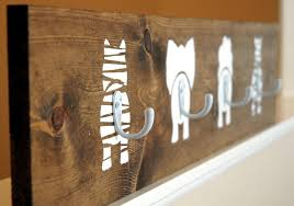 Kids Coat Rack With Storage Charming Unique Wall Coat Racks Pictures Design Ideas Andrea Outloud 41