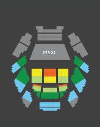 Teatro Alla Scala Seating Chart Buy Tickets For Vocal Recital By Soprano Kristine Opolais In