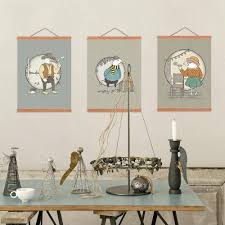 30 best collection of western metal wall art silhouettes within most cur silhouettes western metal wall