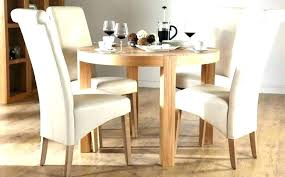 full size of small dining table set for 4 argos round black and chairs glass room