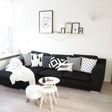 living room black furniture. best 25 black couch decor ideas on pinterest sofa big and living room furniture
