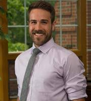 Michael Kurtz - Lycoming College Profiles   Lycoming College