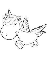 The Best Free Pegasus Coloring Page Images Download From 330 Free
