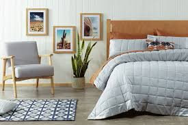 aldi s new homewares range has arrived and it s next level better homes and gardens
