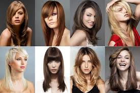 Women Long Hair Style hairstyle long hair ideas for women layered medium hair styles 3914 by wearticles.com