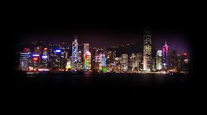 youtube channel art. Beautiful Youtube Hong Kong Preview To Youtube Channel Art