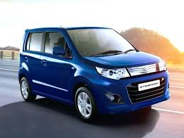 new car launches for diwaliMaruti plans to launch WagonR automatic this Diwali  ZigWheels