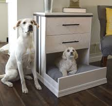 pets furniture. 13 IKEA Hacks For Your Pets Furniture E