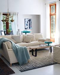 comfy living room furniture. Check Out The Spruce Street Sectional Sofa (Left Facing) And Rest Of Our Unique Sofas At Serena Lily. Comfy Living Room Furniture E