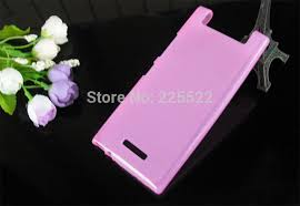 promotion for ngm forward next tpu transpa pudding style covers smart mobile cell phone s case bags us76