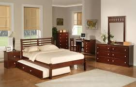 ... Beds That Befit The Size Of Your Pocket. Q22