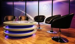 tv studio furniture. Modren Studio TV Studio For Tv Furniture A