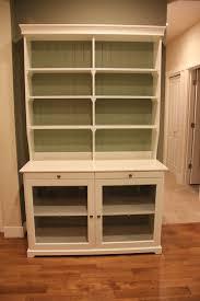 Craigslist used furniture by owner atlanta ga