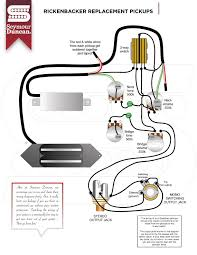 wiring diagrams guitar the world s largest selection of guitar wiring diagrams humbucker strat tele bass and more