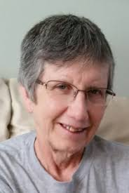 Trudy Ann Dudley | Mullins Memorial