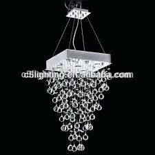 asfour crystal chandelier s modern crystal chandelier s stainless steel egg chandelier modern crystal chandelier asfour crystal chandelier