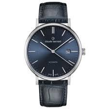 «<b>Часы Claude Bernard</b> 80102-3BUIN» — Результаты поиска ...