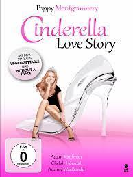 Cinderella Love Story - Film 2010 - FILMSTARTS.de
