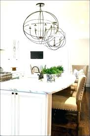Kitchen table lighting ideas Farmhouse Kitchen Farmhouse Dining Room Lighting Modern Farmhouse Dining Room Lighting Kitchen Table Lighting Ideas Kitchen Chandelier Ideas Zhaoy Interior Specialist Farmhouse Dining Room Lighting Mm11info