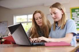 the internet disadvantages essay gmo