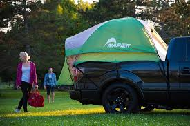 Truck Tents | Best Pickup Truck Tents for Outdoor Camping | Camping ...